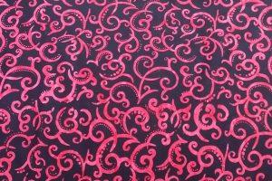 Batik Australia BA 13
