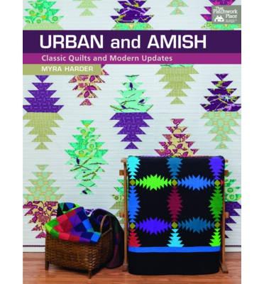 Urban & Amish