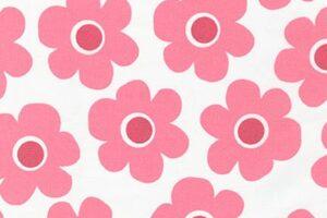 Remix Pink  15735 10