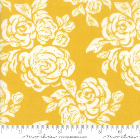 Early Bird Blooms Honey 27263 13
