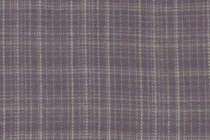 Primo Plaid Flannel PLUM J368 0136
