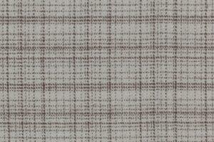 Primo Plaid Flannel PLUM J368 0161