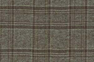 Primo Plaid Flannel PLUM J369 0113
