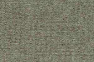 Primo Plaid Flannel PLUM J371 0147