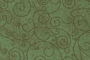 Harmony Green 90cm