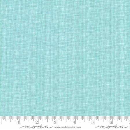 Lulu Lane Turquoise 11122 19 Widebacks