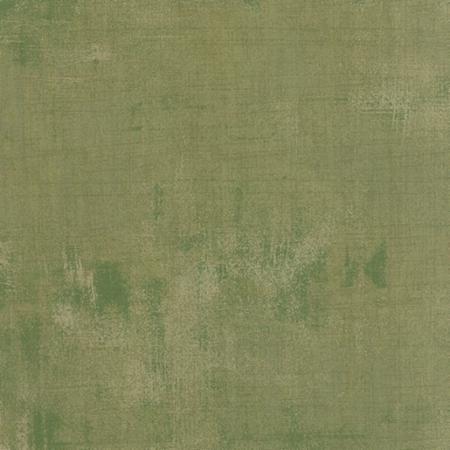 Grunge Vert 30150 274