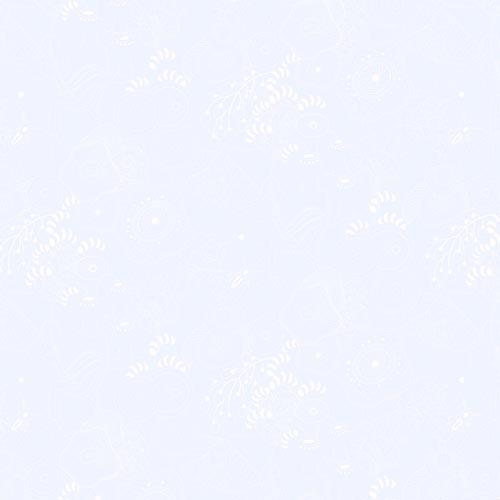 Sun Print Silver Grow A8070C2