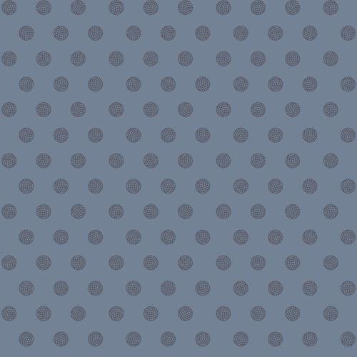 Sun Print Pewter Sphere A8138C