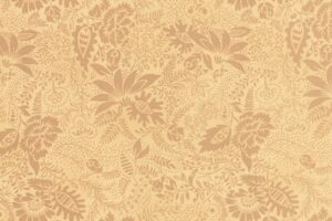 Color Daze Vintage Linen 11105 12