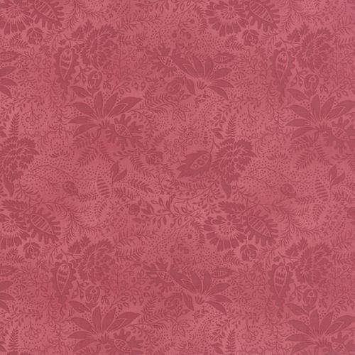 Color Daze Raspberry Pink 11105 17