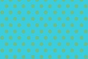 Sun Print Tiffany Sphere A8138T