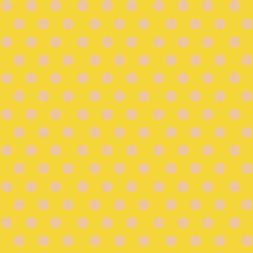 Sun Print Amber Sphere A8138Y