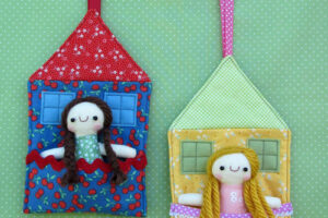 Happy Homes Creative Card  TB723