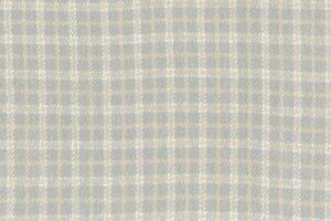 Primo Plaid Flannel Cool & Calm J364-0144