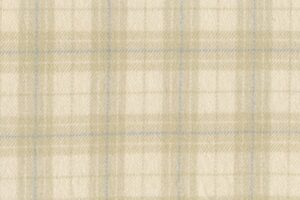 Primo Plaid Flannel Cool & Calm J365-0141