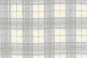 Primo Plaid Flannel Cool & Calm J365-0144