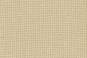 Primo Plaid Flannel Cool & Calm J366-0141