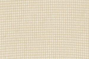 Primo Plaid Flannel Cool & Calm J366-0142