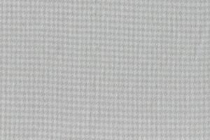Primo Plaid Flannel Cool & Calm J366-0144