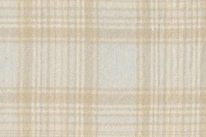 Primo Plaid Flannel Cool & Calm J367-0141