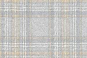 Primo Plaid Flannel Cool & Calm J367-0144
