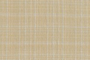 Primo Plaid Flannel Cool & Calm J368-0141