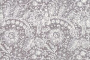 Maven Lace Stone  30460 24