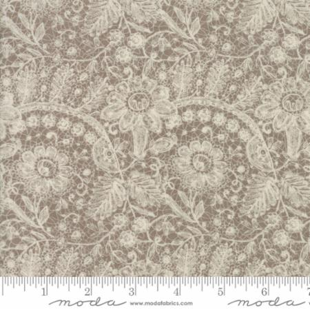 Maven Lace Taupe  30460 25