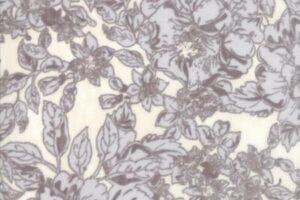 Maven Floral Stone  30461 19