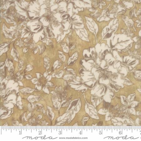 Maven Floral Kraft  30461 20