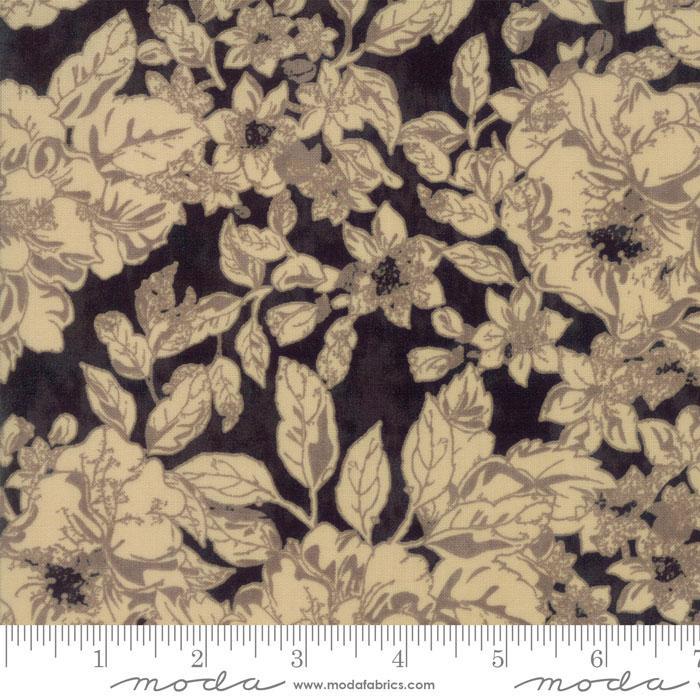 Maven Floral Kraft  30461 22