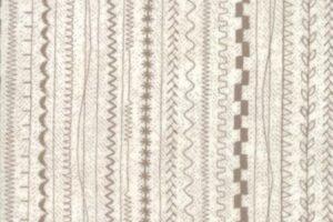 Maven Stitches Taupe 30465 20