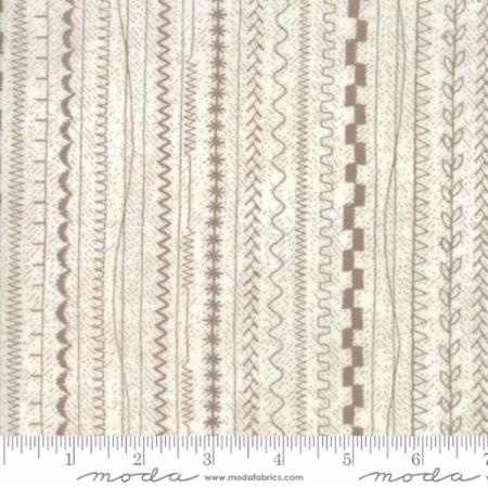 Maven Stitches Taupe 30465 20