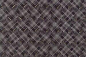 Maven Cross Hatch Onyx 30467 26