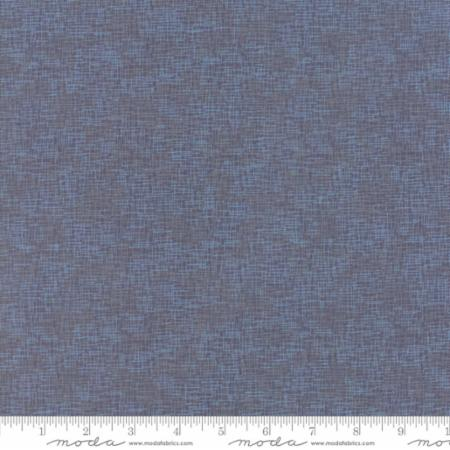 True Blue Steel 1626 14