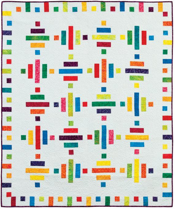 Zen Garden Pattern LLD 055