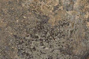 Stonehenge Wide Gradations Slate  39302 97