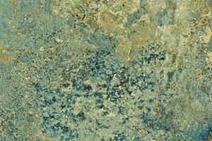 Stonehenge Wide Gradations Peridot  39302 79