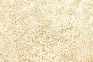 Stonehenge Wide Gradations Iron Ore Onyx  39302 11