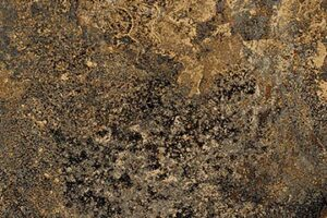 Stonehenge Wide Gradations Onyx Slate 39302 99