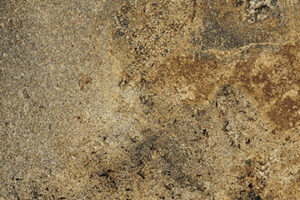 Stonehenge Wide Gradations Onyx Earth 39300 98