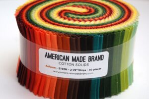 American Made Brand AUTUMN STO113