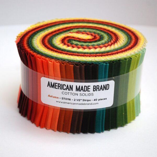 American Made Brand AUTUMN STO113