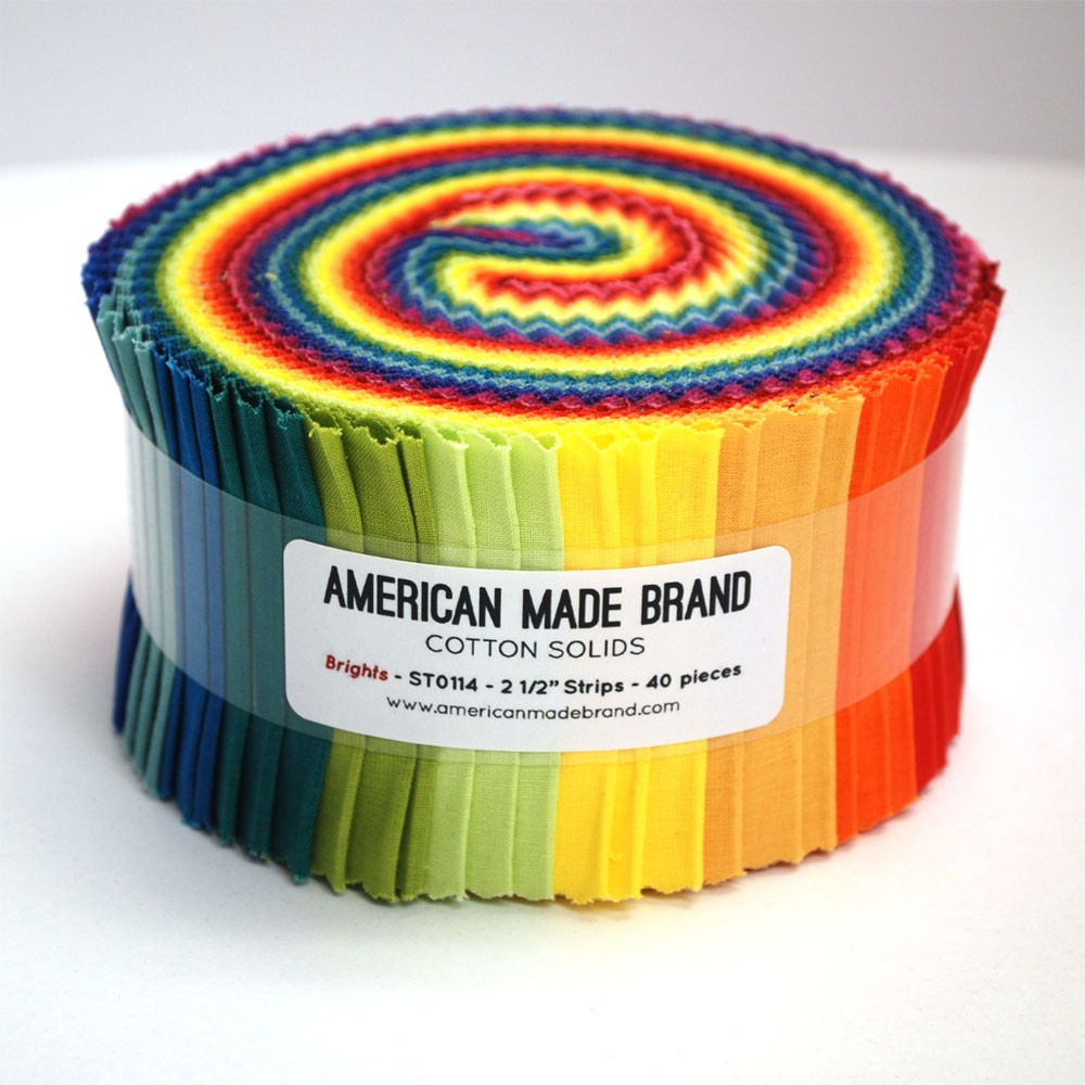 American Made Brand BRIGHTS STO114