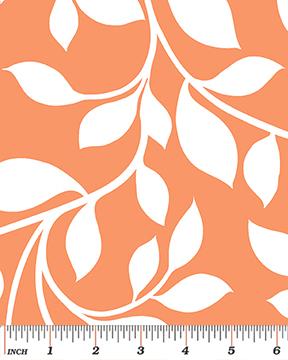 Vine Peach 7010 28