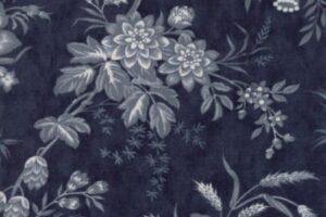 Snowberry Midnight 11126 16