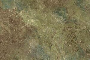 Stonehenge Wide Magnesium 3938 19