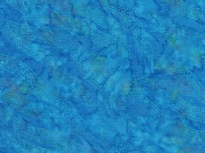 Batik Australia BA 163A