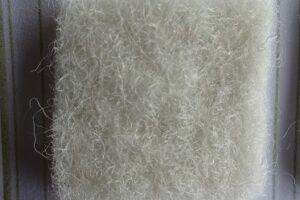 FELT Pure Wool V499